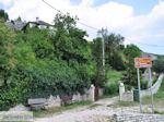 Evangelistria klooster Ano Pedina foto 1 - Zagori Epirus - Foto van De Griekse Gids