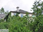 Het mooie traditionele dorp Ano Pedina foto5 - Zagori Epirus - Foto van De Griekse Gids