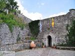 GriechenlandWeb.de Evangelistria klooster Ano Pedina foto 2 - Zagori Epirus - Foto GriechenlandWeb.de