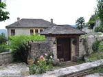 Het mooie traditionele dorp Ano Pedina foto7 - Zagori Epirus - Foto van De Griekse Gids