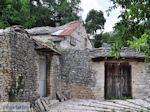 Het mooie traditionele dorp Ano Pedina foto8 - Zagori Epirus - Foto van De Griekse Gids