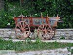 Het mooie traditionele dorp Ano Pedina foto9 - Zagori Epirus - Foto van De Griekse Gids