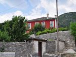 Het mooie traditionele dorp Ano Pedina foto11 - Zagori Epirus - Foto van De Griekse Gids