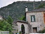 Het mooie traditionele dorp Ano Pedina foto12 - Zagori Epirus - Foto van De Griekse Gids