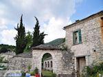 Het mooie traditionele dorp Ano Pedina foto14 - Zagori Epirus - Foto GriechenlandWeb.de