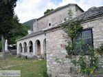 Het mooie traditionele dorp Ano Pedina foto15 - Zagori Epirus - Foto van De Griekse Gids