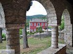 Het mooie traditionele dorp Ano Pedina foto17 - Zagori Epirus - Foto van De Griekse Gids