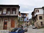 Arnaia (Arnea) foto 001 | Athos gebied Chalkidiki | Griekenland - Foto van De Griekse Gids
