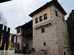 Volkenkundig museum Arnaia (foto 1) | Athos gebied Chalkidiki | Griekenland - Foto van De Griekse Gids