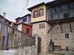 Volkenkundig museum Arnaia (foto 5) | Athos gebied Chalkidiki | Griekenland - Foto van De Griekse Gids