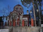 Kerk Arnaia (Arnea) foto 001 | Athos gebied Chalkidiki | Griekenland - Foto van De Griekse Gids