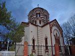 Kerk Arnaia (Arnea) foto 002 | Athos gebied Chalkidiki | Griekenland - Foto van De Griekse Gids