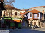 Arnaia (Arnea) foto 6 |Athos gebied Chalkidiki | Griekenland - Foto van De Griekse Gids
