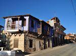 Arnaia (Arnea) foto 7 |Athos gebied Chalkidiki | Griechenland - Foto GriechenlandWeb.de