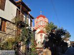 Arnaia (Arnea) foto 12 | Athos gebied Chalkidiki | Griekenland - Foto van De Griekse Gids