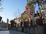 Arnaia (Arnea) foto 13 | Athos gebied Chalkidiki | Griekenland - Foto van De Griekse Gids
