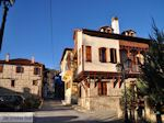 Arnaia (Arnea) foto 14 | Athos gebied Chalkidiki | Griekenland - Foto van De Griekse Gids