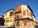 GriechenlandWeb.de Arnaia (Arnea) foto 15 | Athos gebied Chalkidiki | Griechenland - Foto GriechenlandWeb.de