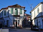 Arnaia (Arnea) foto 16 | Athos gebied Chalkidiki | Griekenland - Foto van De Griekse Gids