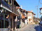 Arnaia (Arnea) foto 21 | Athos gebied Chalkidiki | Griekenland - Foto van De Griekse Gids