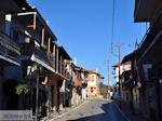 Arnaia (Arnea) foto 22 | Athos gebied Chalkidiki | Griekenland - Foto van De Griekse Gids