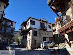 Arnaia (Arnea) foto 27 | Athos gebied Chalkidiki | Griekenland - Foto van De Griekse Gids