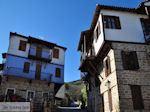 Arnaia (Arnea) foto 29 | Athos gebied Chalkidiki | Griekenland - Foto van De Griekse Gids