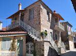 Ktima Livadioti Marathoussa foto 009 | Athos gebied Chalkidiki | Griekenland - Foto van De Griekse Gids