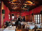 Bakatsianos restaurant Arnaia 002 | Athos gebied Chalkidiki | Griekenland - Foto van De Griekse Gids
