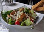 Bakatsianos restaurant Arnaia 003 | Athos gebied Chalkidiki | Griekenland - Foto van De Griekse Gids