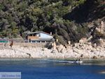 De Heilige Berg Athos foto 4 | Athos gebied Chalkidiki | Griekenland - Foto van De Griekse Gids