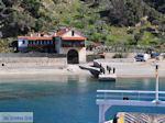 De Heilige Berg Athos foto 10 | Athos gebied Chalkidiki | Griekenland - Foto van De Griekse Gids