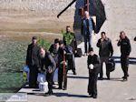 De Heilige Berg Athos foto 12 | Athos gebied Chalkidiki | Griekenland - Foto van De Griekse Gids