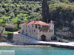 De Heilige Berg Athos foto 29 | Athos gebied Chalkidiki | Griechenland - Foto GriechenlandWeb.de