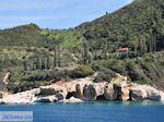 De Heilige Berg Athos foto 35 | Athos gebied Chalkidiki | Griekenland - Foto van De Griekse Gids