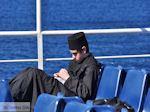 De Heilige Berg Athos foto 36 | Athos gebied Chalkidiki | Griechenland - Foto GriechenlandWeb.de