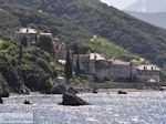 GriechenlandWeb.de De Heilige Berg Athos foto 45 | Athos gebied Chalkidiki | Griechenland - Foto GriechenlandWeb.de