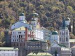 De Heilige Berg Athos foto 58 | Athos gebied Chalkidiki | Griekenland - Foto van De Griekse Gids