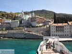 GriechenlandWeb.de De Heilige Berg Athos foto 67 | Athos gebied Chalkidiki | Griechenland - Foto GriechenlandWeb.de
