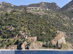 GriechenlandWeb.de De Heilige Berg Athos foto 77 | Athos gebied Chalkidiki | Griechenland - Foto GriechenlandWeb.de