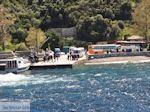 GriechenlandWeb.de Dafni - De Heilihe Berg Athos 003 | Athos gebied Chalkidiki | Griechenland - Foto GriechenlandWeb.de