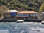 GriechenlandWeb.de Dafni - De Heilihe Berg Athos 004 | Athos gebied Chalkidiki | Griechenland - Foto GriechenlandWeb.de