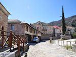 Karyes | De Heilige Berg Athos foto 2 | Athos gebied Chalkidiki | Griechenland - Foto GriechenlandWeb.de