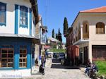 GriechenlandWeb.de Karyes | De Heilige Berg Athos foto 3 | Athos gebied Chalkidiki | Griechenland - Foto GriechenlandWeb.de