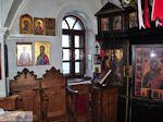 Mylopotamos | Kapel Agios Eftathios 001 | Athos gebied Chalkidiki | Griekenland - Foto van De Griekse Gids