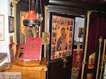 GriechenlandWeb.de Mylopotamos | Kapel Agios Eftathios 002 | Athos gebied Chalkidiki | Griechenland - Foto GriechenlandWeb.de