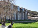GriechenlandWeb.de Iviron Klooster Athos foto 9 | Athos gebied Chalkidiki | Griechenland - Foto GriechenlandWeb.de