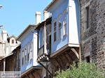 Iviron Klooster Athos foto 25 | Athos gebied Chalkidiki | Griekenland - Foto van De Griekse Gids