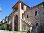 Iviron Klooster Athos foto 26 | Athos gebied Chalkidiki | Griekenland - Foto van De Griekse Gids