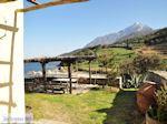 Dit is de Heilige Berg Athos foto 3 | Athos gebied Chalkidiki | Griekenland - Foto van De Griekse Gids
